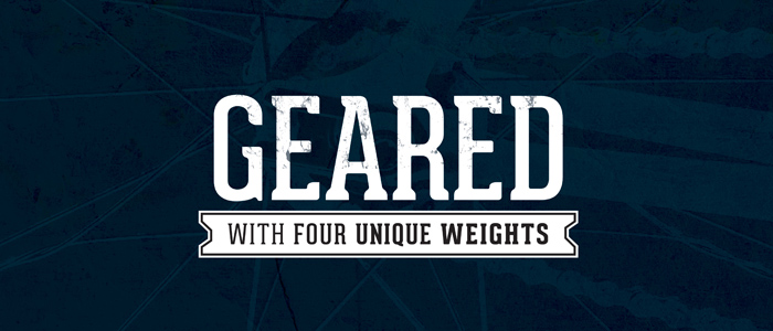 Geared-fresh-free-fonts-2012